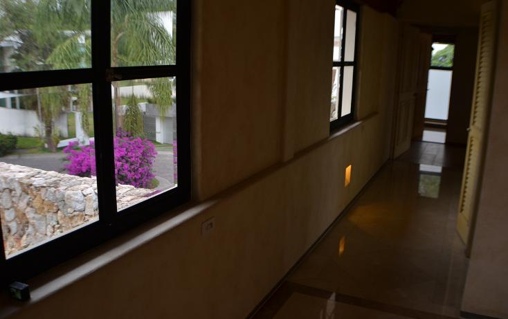 Foto de casa en venta en  , valle real, zapopan, jalisco, 1154755 No. 11