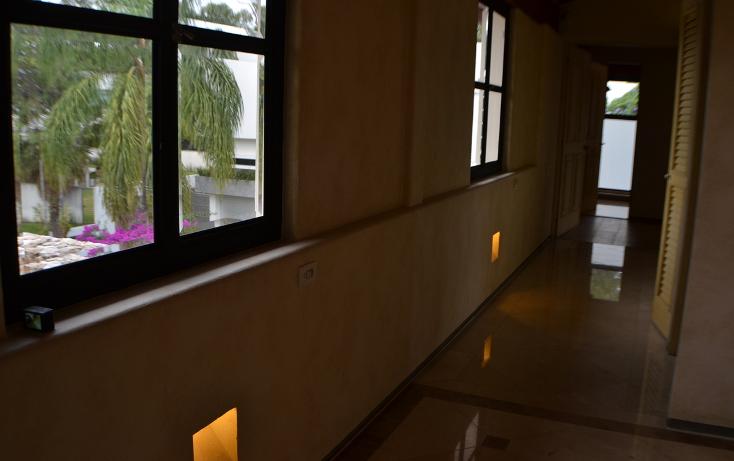 Foto de casa en venta en  , valle real, zapopan, jalisco, 1154755 No. 13