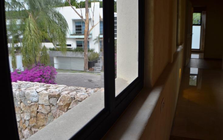 Foto de casa en venta en  , valle real, zapopan, jalisco, 1154755 No. 14