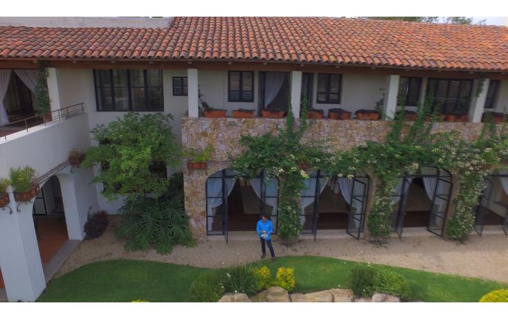 Foto de casa en venta en  , valle real, zapopan, jalisco, 1154755 No. 19