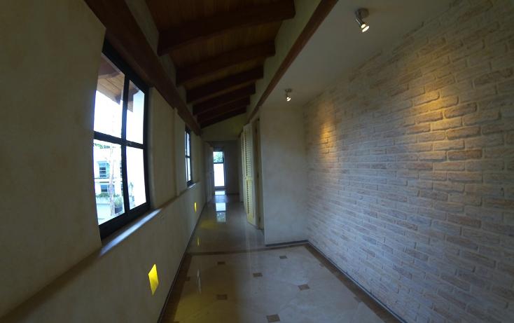 Foto de casa en venta en  , valle real, zapopan, jalisco, 1154755 No. 28