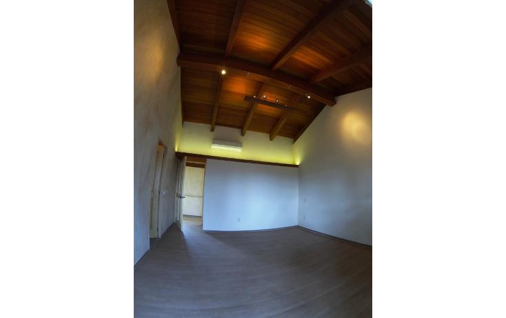 Foto de casa en venta en  , valle real, zapopan, jalisco, 1154755 No. 29