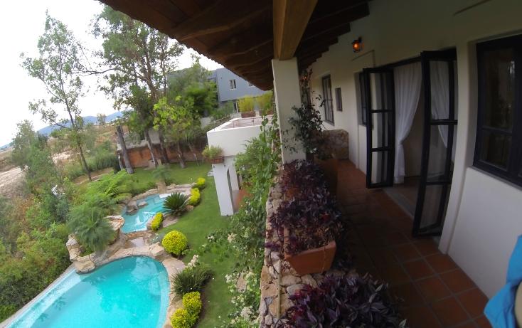 Foto de casa en venta en  , valle real, zapopan, jalisco, 1154755 No. 30