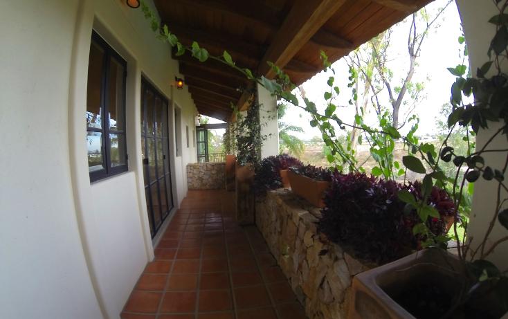 Foto de casa en venta en  , valle real, zapopan, jalisco, 1154755 No. 32