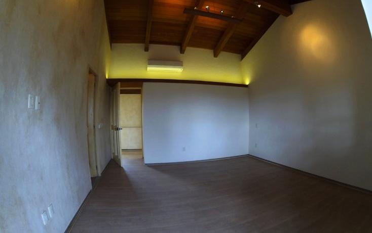 Foto de casa en venta en  , valle real, zapopan, jalisco, 1154755 No. 35