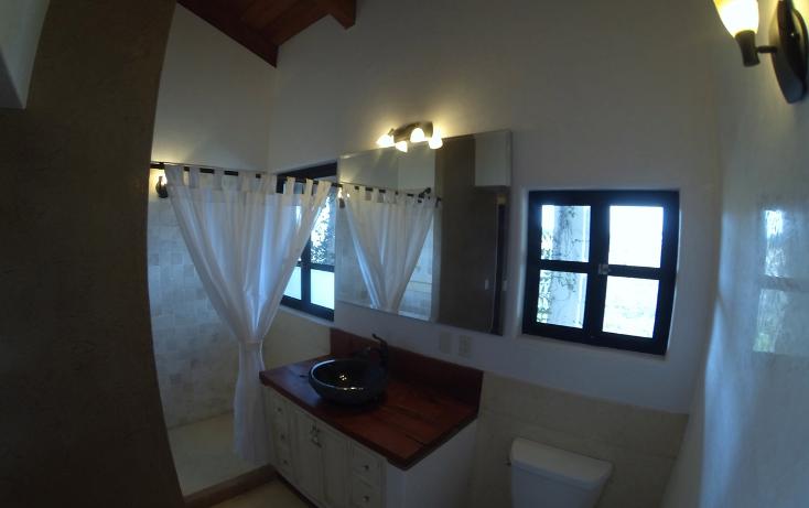 Foto de casa en venta en  , valle real, zapopan, jalisco, 1154755 No. 38