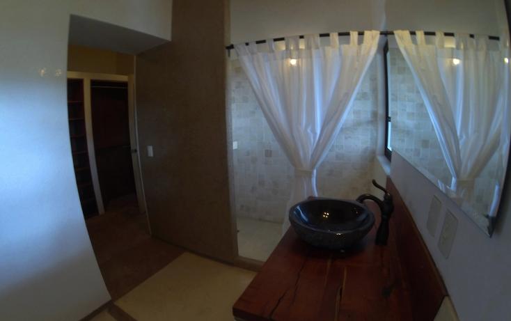 Foto de casa en venta en  , valle real, zapopan, jalisco, 1154755 No. 39