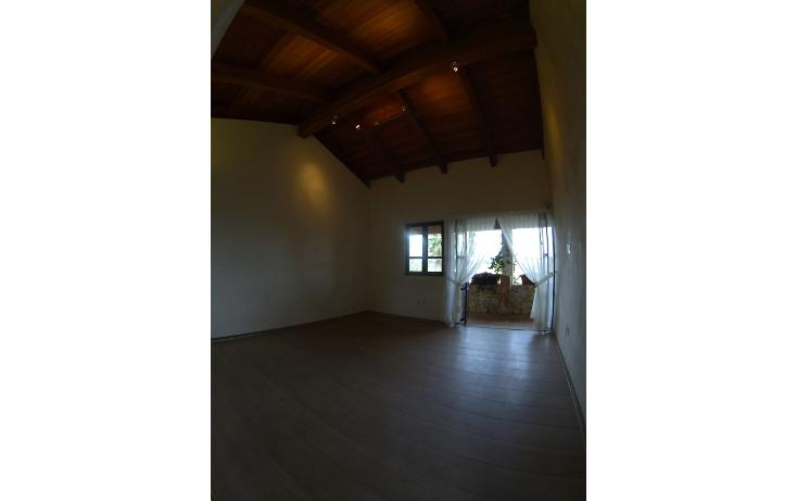 Foto de casa en venta en  , valle real, zapopan, jalisco, 1154755 No. 40