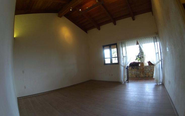 Foto de casa en venta en  , valle real, zapopan, jalisco, 1154755 No. 42