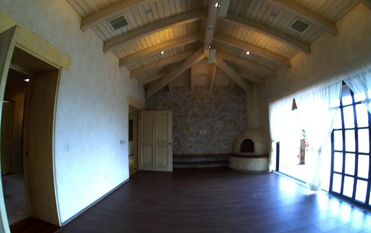 Foto de casa en venta en  , valle real, zapopan, jalisco, 1154755 No. 45