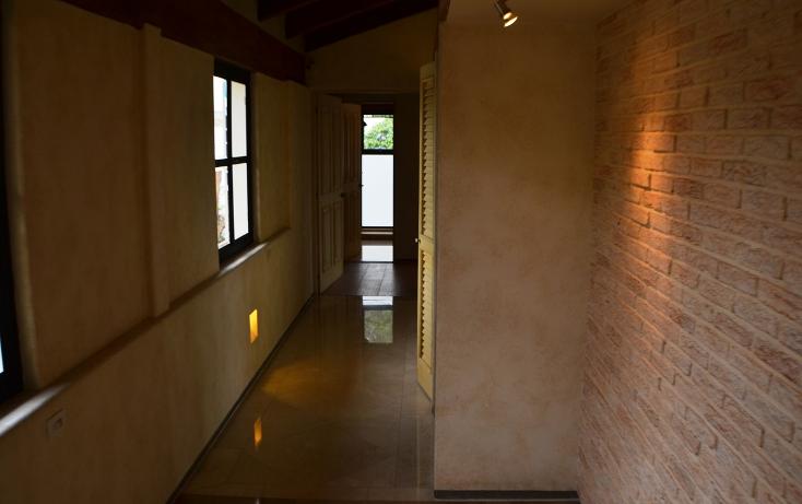 Foto de casa en venta en  , valle real, zapopan, jalisco, 1154755 No. 52