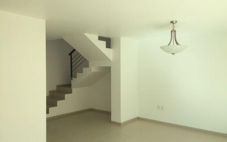 Foto de casa en condominio en venta en, valle real, zapopan, jalisco, 1187537 no 03