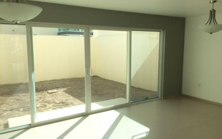 Foto de casa en condominio en venta en, valle real, zapopan, jalisco, 1187537 no 04