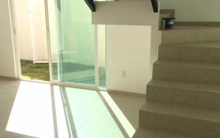 Foto de casa en condominio en venta en, valle real, zapopan, jalisco, 1187537 no 07