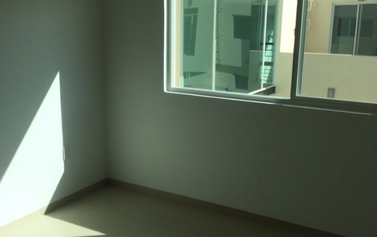 Foto de casa en condominio en venta en, valle real, zapopan, jalisco, 1187537 no 10