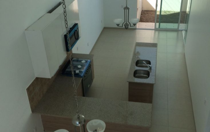 Foto de casa en condominio en venta en, valle real, zapopan, jalisco, 1187537 no 11