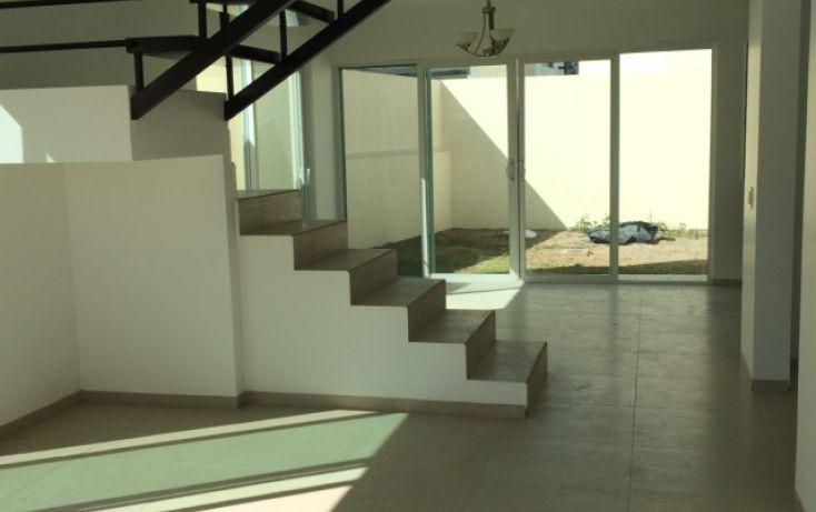 Foto de casa en condominio en venta en, valle real, zapopan, jalisco, 1187537 no 12