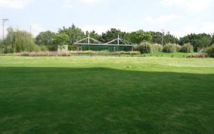 Foto de departamento en venta en, valle real, zapopan, jalisco, 1251255 no 02