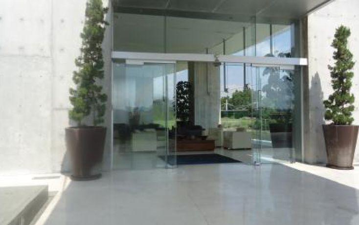 Foto de departamento en venta en, valle real, zapopan, jalisco, 1251255 no 03