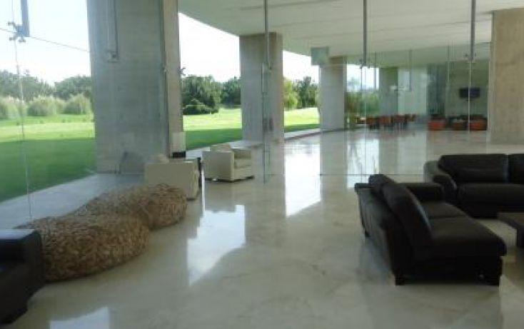 Foto de departamento en venta en, valle real, zapopan, jalisco, 1251255 no 09