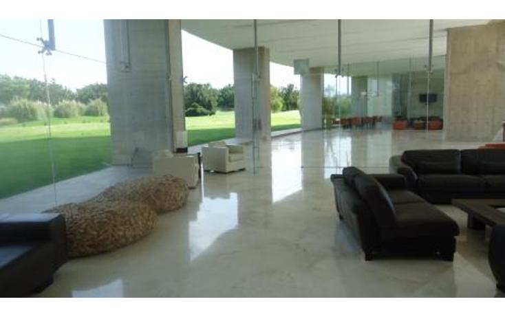 Foto de departamento en venta en  , valle real, zapopan, jalisco, 1251255 No. 09