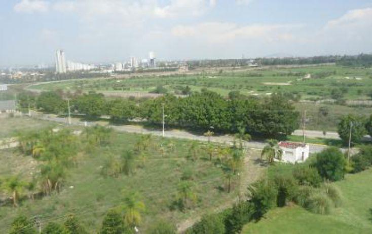Foto de departamento en venta en, valle real, zapopan, jalisco, 1251255 no 10