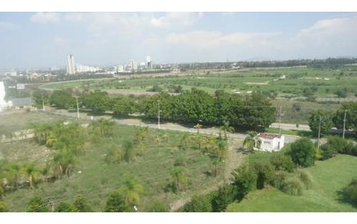 Foto de departamento en venta en  , valle real, zapopan, jalisco, 1251255 No. 10