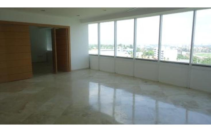 Foto de departamento en venta en  , valle real, zapopan, jalisco, 1251255 No. 11