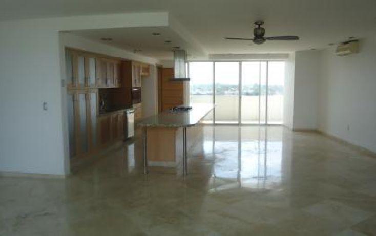 Foto de departamento en venta en, valle real, zapopan, jalisco, 1251255 no 12