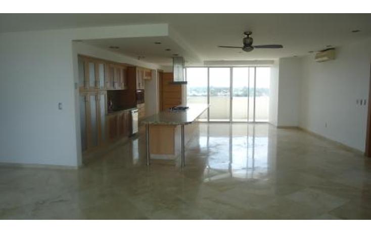 Foto de departamento en venta en  , valle real, zapopan, jalisco, 1251255 No. 12