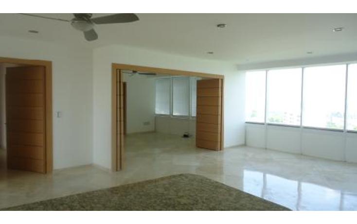 Foto de departamento en venta en  , valle real, zapopan, jalisco, 1251255 No. 13