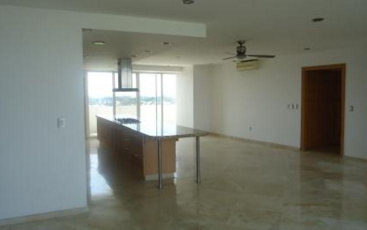 Foto de departamento en venta en, valle real, zapopan, jalisco, 1251255 no 14