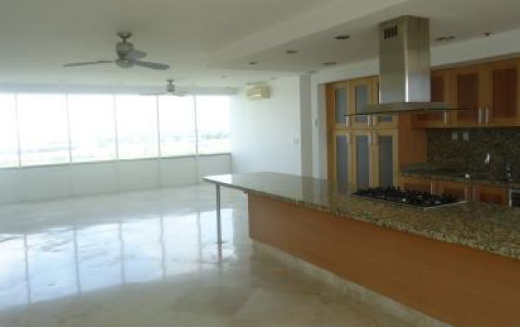 Foto de departamento en venta en, valle real, zapopan, jalisco, 1251255 no 15