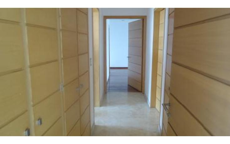 Foto de departamento en venta en  , valle real, zapopan, jalisco, 1251255 No. 16