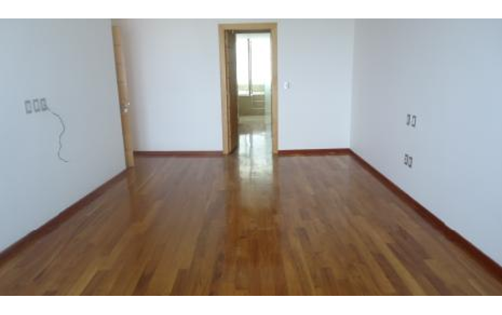 Foto de departamento en venta en  , valle real, zapopan, jalisco, 1251255 No. 17