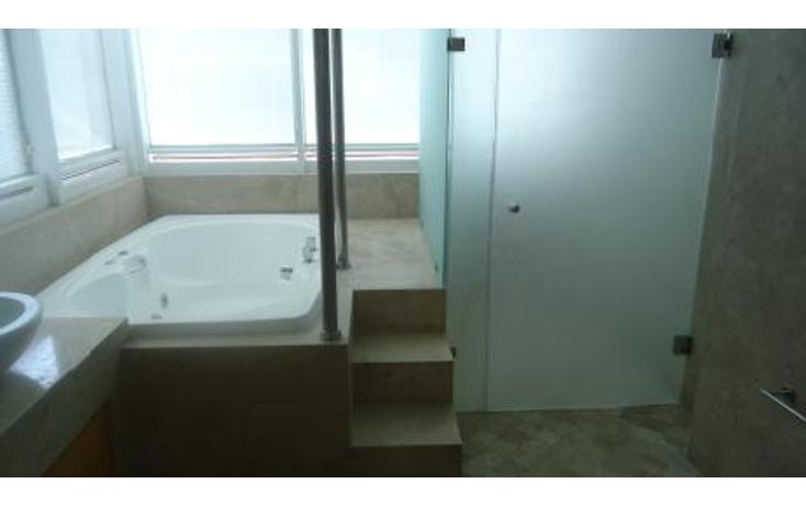 Foto de departamento en venta en  , valle real, zapopan, jalisco, 1251255 No. 18