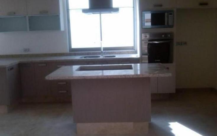 Foto de casa en renta en  , valle real, zapopan, jalisco, 1257635 No. 06