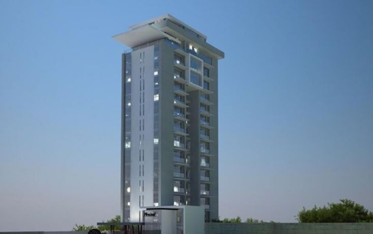Foto de departamento en venta en, valle real, zapopan, jalisco, 1322993 no 06
