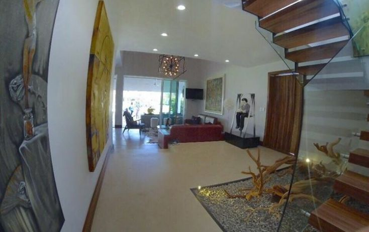 Foto de departamento en venta en, valle real, zapopan, jalisco, 1322993 no 11