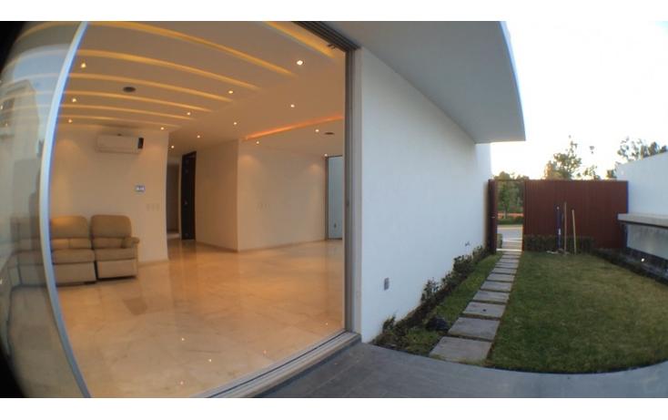 Foto de casa en venta en  , valle real, zapopan, jalisco, 1340477 No. 03