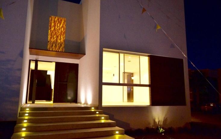 Foto de casa en venta en  , valle real, zapopan, jalisco, 1340477 No. 05