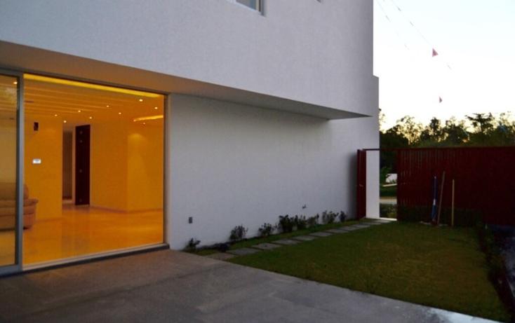 Foto de casa en venta en  , valle real, zapopan, jalisco, 1340477 No. 06
