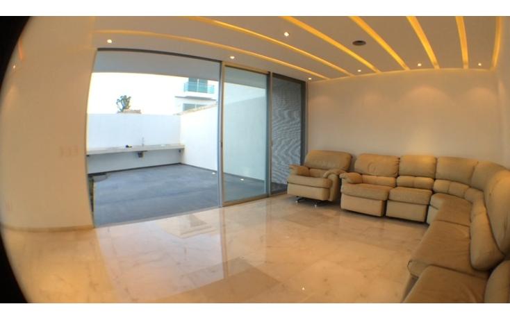 Foto de casa en venta en  , valle real, zapopan, jalisco, 1340477 No. 07