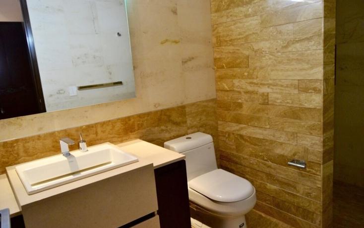 Foto de casa en venta en  , valle real, zapopan, jalisco, 1340477 No. 14
