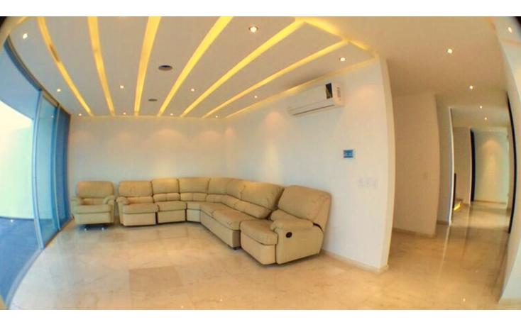 Foto de casa en venta en  , valle real, zapopan, jalisco, 1340477 No. 15