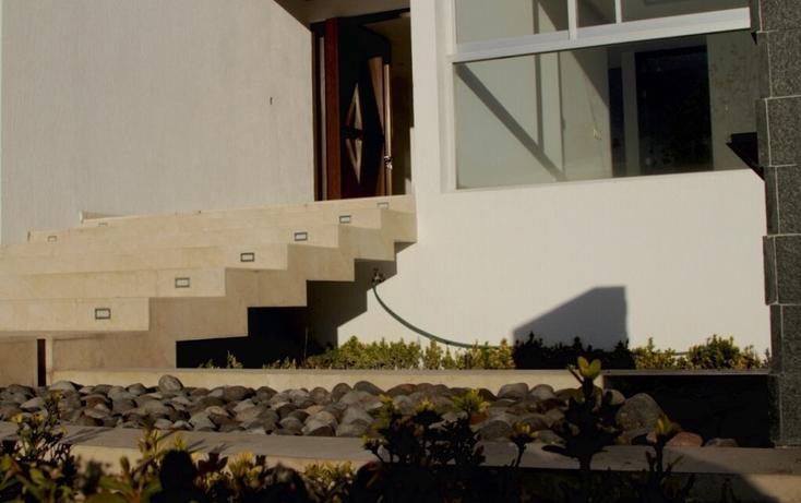 Foto de casa en venta en  , valle real, zapopan, jalisco, 1340477 No. 17