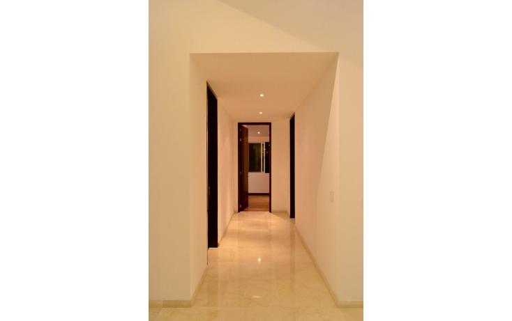 Foto de casa en venta en  , valle real, zapopan, jalisco, 1340477 No. 18