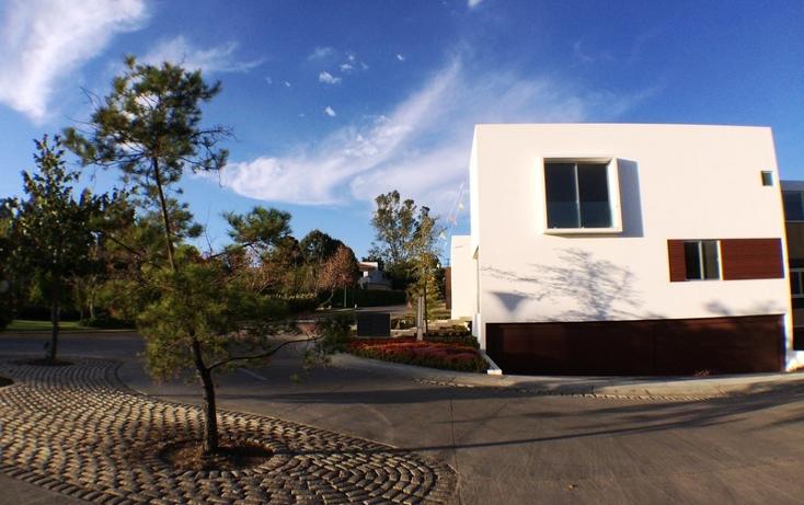 Foto de casa en venta en  , valle real, zapopan, jalisco, 1340477 No. 19