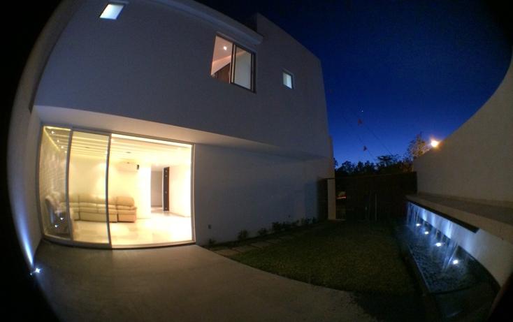 Foto de casa en venta en  , valle real, zapopan, jalisco, 1340477 No. 21