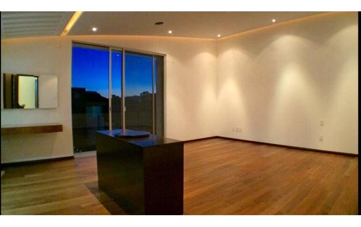 Foto de casa en venta en  , valle real, zapopan, jalisco, 1340477 No. 23